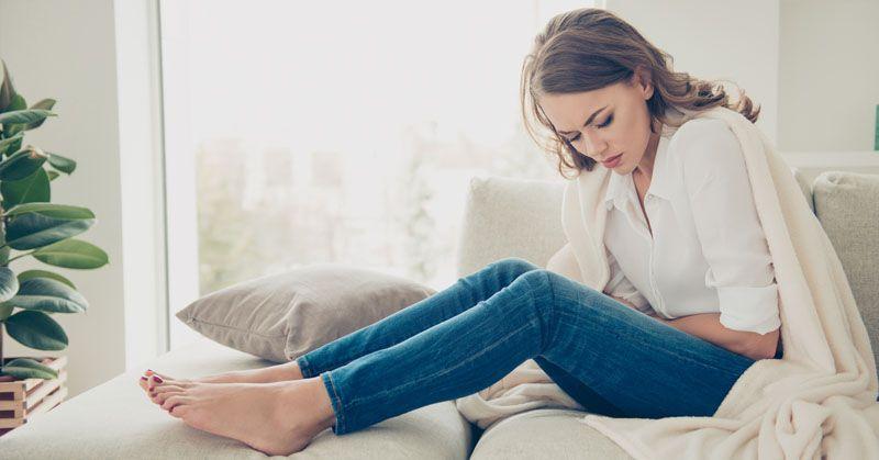 Σύνδρομο Μεσεντέριου Αρτηρίας τι είναι - αίτια - συμπτώματα - θεραπεία